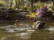 Disney's Jungle Book Review: Technological Triumph That Still Lacks Story