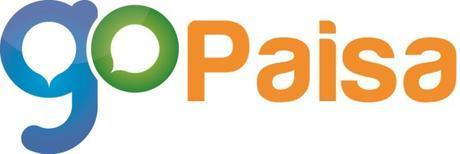 Gopaisa Logo cover