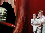 Opera Odds Ends: 'Hansel Gretel' Baker's Dozen Children's Delight