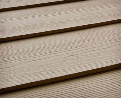 A Siding Comparison Fiber Cement Vs Wood And Vinyl