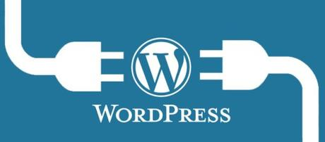 Top 10 Best WordPress Plugins For Bloggers