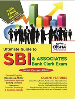 Best english book for ibps po preparation cd