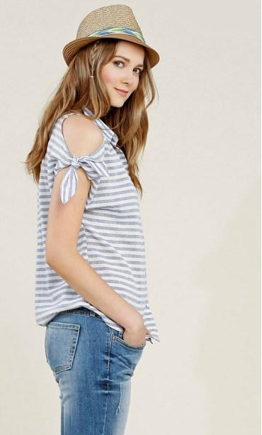 Like-it-or-Knot-Top_11-370x613