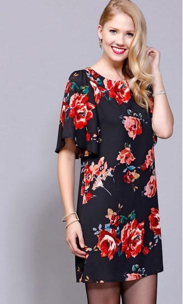 Floral-Fantasy-Dress_3-370x613