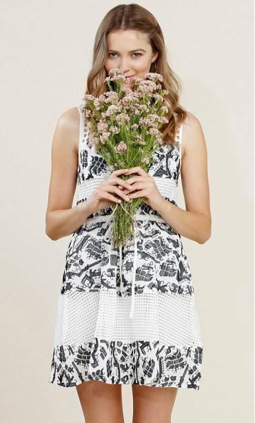 Spring-Soiree-Dress_1-370x613