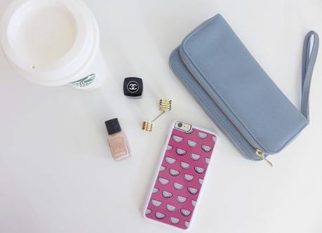Chic-Phone-Accessories-and-Arts-from-Ink-Philosophy