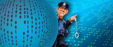 types-of-cyber-crimes