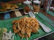 Thai Eats