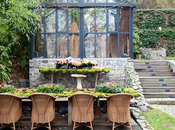 Beautiful Outdoor Spaces Every Style