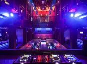 Best Dance Clubs Chicago