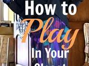 Play Your Closet