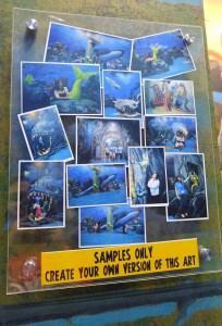 Start your Summer Adventure at Art In Island