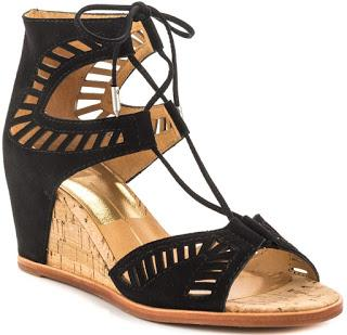 Shoe of the Day | Dolce Vita Linsey Wedge