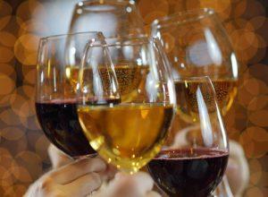 is wine paleo inline image