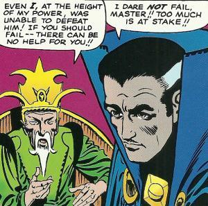 doctor-strange-the-ancient-one