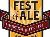 Fest-Of-Ale 2016 Penticton