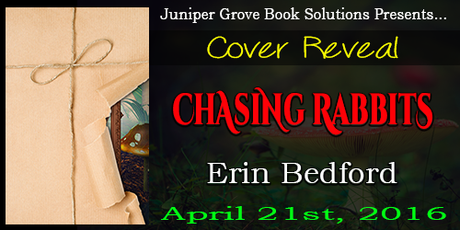 photo Chasing-Rabbits-CR-Pre-Release Banner.png