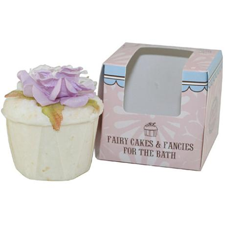 rose and co bath fancies