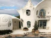 Weird Unusual Tourist Attractions Mexico