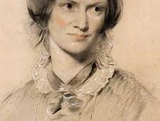 Charlotte Brontë, 21st April 1816