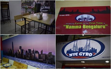 NYC Gyro - Rohit Dassani 01