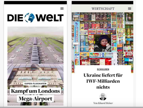 These European Digital Media Awards winners merit a second look