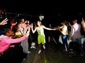 WNBA Takes Flight With Dallas Wings