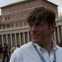 Michael Voris of Church Militant Addresses His Gay Past in Shocker Video Statement
