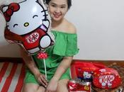 Grab Those Hello Kitty Collectibles Whilst Enjoy