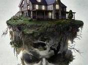 Movie Reviews Midnight Horror Restoration (2016)