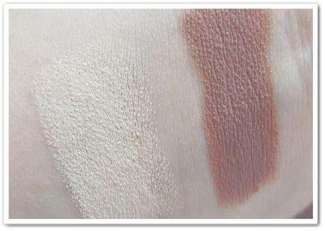 NYX Wonder Stick: Highlight and Contour in Light/Medium