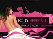 Dermatech Launches Degrees Body Shaping Services Delhi