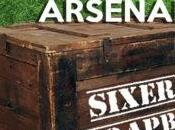 Sixer's Arsenal Soapbox: Gutsy Draw Think Might Have Been