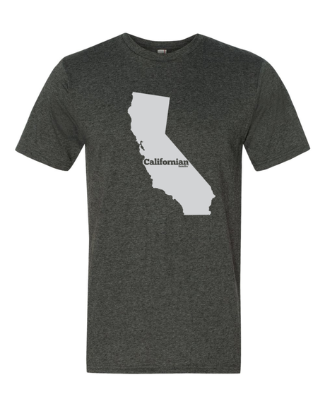 Basketbox – T-Shirts, Onesies, and other Clothing that Let You Wear Your State Proudly