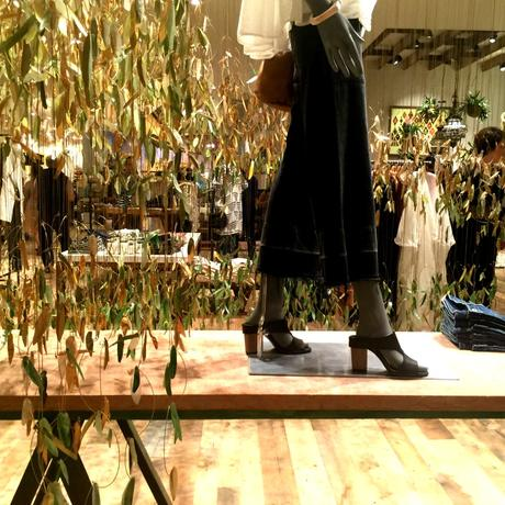 Anthropologie Opens Ultimate Shopping Experience In Newport Beach