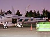 McDonnell Douglas (Boeing) EA-18G Growler