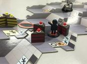Tabletop Review: 'Portal: Uncooperative Cake Acquisition Game'