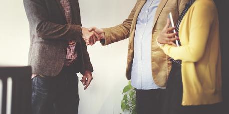 bigstock-Business-Team-Partnership-Gree-106459367.jpg