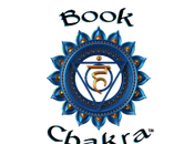 BookChakra Newsletter Free Discounted Spiritual eBooks