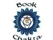 BookChakra Newsletter Free Discounted Spiritual eBooks