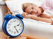 Stress Busting Tips Help Sleep