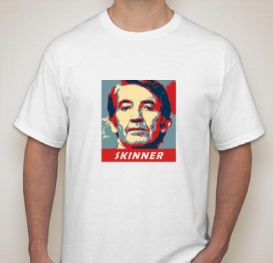 dennis-skinner-tshirt