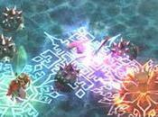 Setsuna: Square Enix's Looks Gorgeous