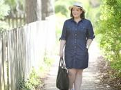 What Wore: Sunny Spring Weekend