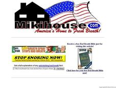$224,224 MikiHouse.com Here's