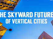Skyward Future Vertical Cities