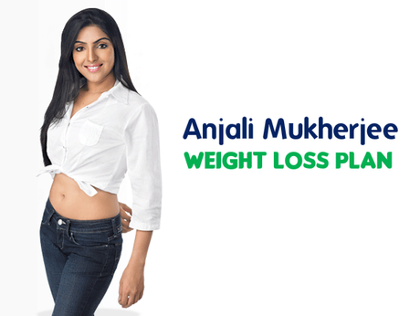 Easy Weight Loss Plans for Indian Men and Women - Paperblog