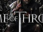 Game Thrones: Most Shocking Deaths