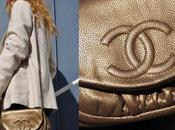 Which Chanel Complements Your Personality Best?