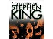 Short Stories Challenge Paranoid: Chant Stephen King from Collection Skeleton Crew